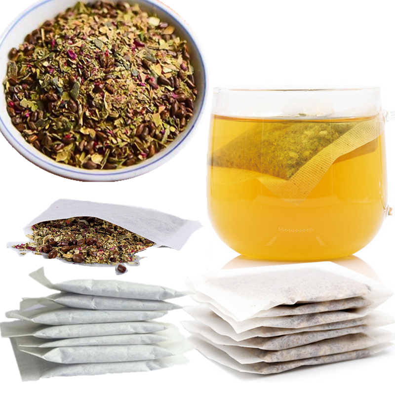 GPGP-Greenpeople-Natural-Slimming-Products-Detox-Tea-Colon-Cleanse-Fat-Burn-Weight-Loss-Products-Man-and