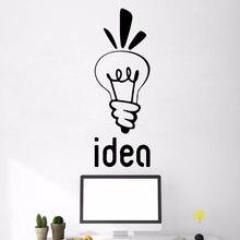 Светодиодная лампочка для творчества домашние украшения ПВХ