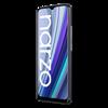 realme Narzo 30A Global Version Smartphone 4GB 64GB Helio G85 6.5 Inch Fullscreen 13MP AI Dual Camera 18W Quick Charge 6