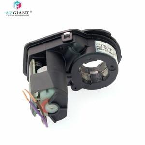 Image 5 - מקורי משמש יד שנייה רכב מתקפל אחורית צד מראה מנוע הרכבה עבור יונדאי ix35