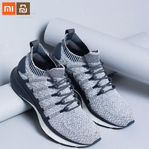2019 xiaomi mijia sneakers 3 m