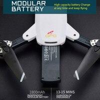 https://i0.wp.com/ae01.alicdn.com/kf/H240afd3beb9a457aa3464538d6ab5af1A/HINSTสำหร-บIDEA-10-YG-19Gความจ-ส-งRC-Quadcopter-Lipoแบตเตอร-3-7V-1800MAh-Quadcopter-Droneเปล-ยนแบตเตอร-.jpg