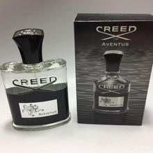 Creed Perfume For Men Branded Original Perfumes With Pheramones Fragrance Male 120ml Parfum