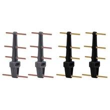 Amplificador de antena para mavic mini/mavic 2 pro/ar controle remoto sinal impulsionador alcance antena extensor fimi x8 se acessórios