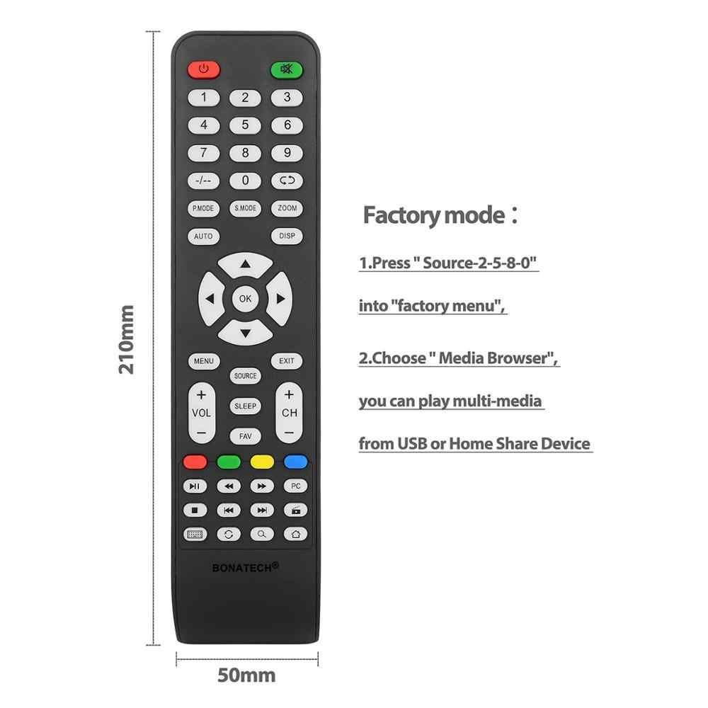 """MSD358V5.0 الذكية التلفزيون لوحة للقيادة أندرويد 1G + 4G شبكة لاسلكية واي فاي LCD اللوحة 15-65 """"lvds RJ45/HDMI/VGA/AV/TV/USB"""