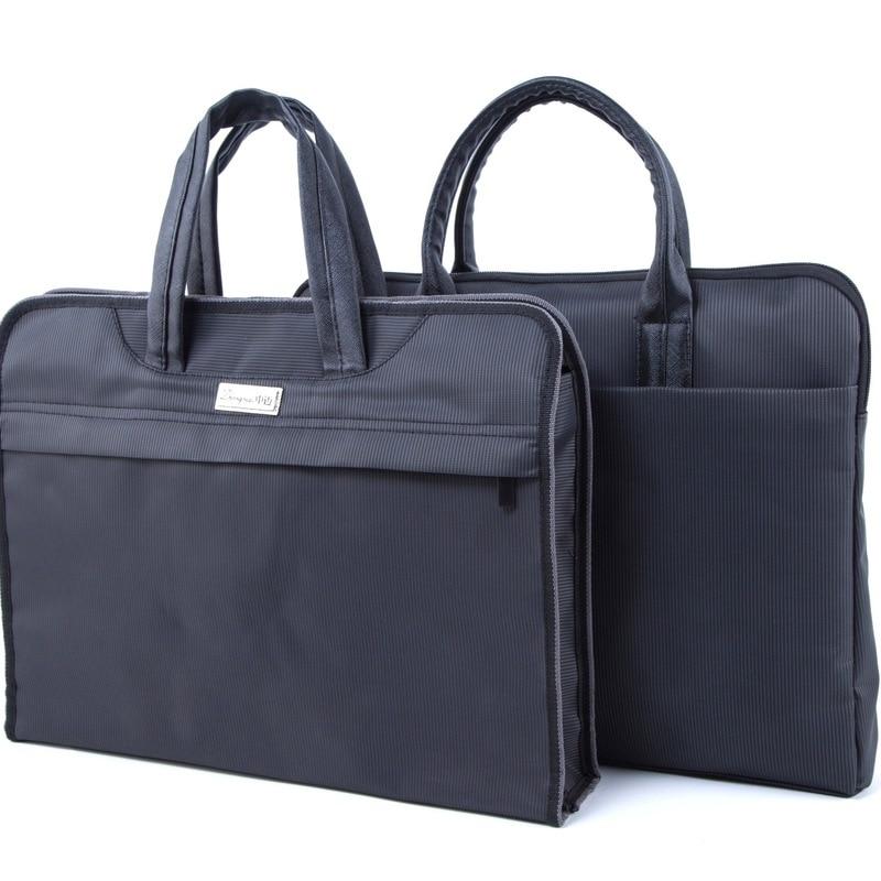 Briefcase Men Office Bags for Women Sac Femme Office Bag Small Bag for Man Side Bag for Men Business Bag Computer Bag Bolsa