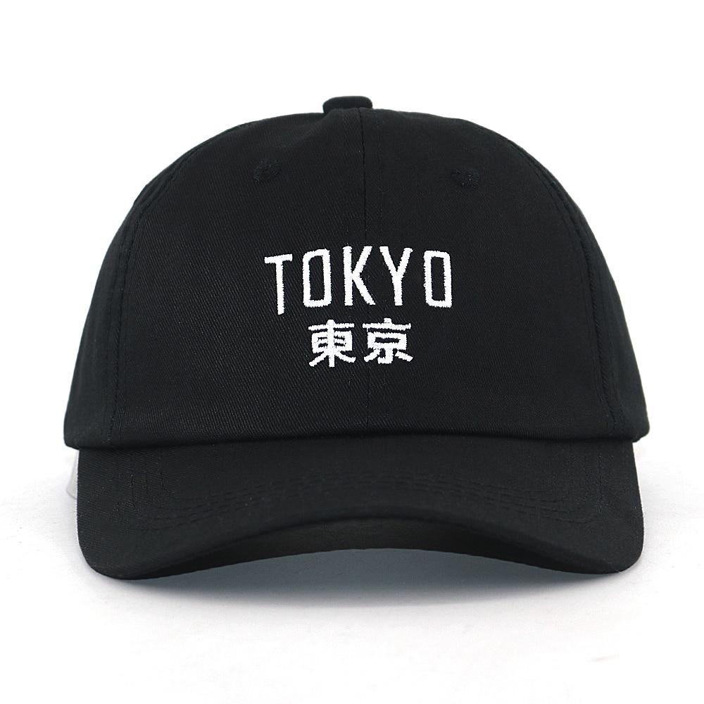 Cute Avocado and Stone Logo Fashion Adjustable Cotton Baseball Caps Trucker Driver Hat Outdoor Cap Pink