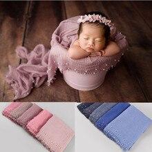 Реквизит для детской фотосъемки; одеяло для фотосъемки новорожденных; детские маскарадные накидки; аксессуары для детской фотосъемки(повязка на голову в комплект не входит
