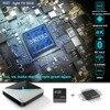 Smart TV BOX A95XF3 AIR Android 9 0 Amlogic S905X3 8k Netflix Plex Media Server Play Store Free App Set top BOX PK HK1MAX H96 flash sale