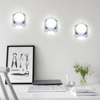 E27 led ufo lâmpada deformable 40 w durável longa vida proteção contra sobrecarga futebol em forma de casa barra hall luz de teto|Iluminação Novelty| |  -