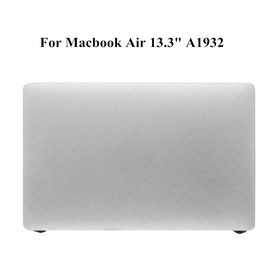 For Macbook Air Retina 13.3