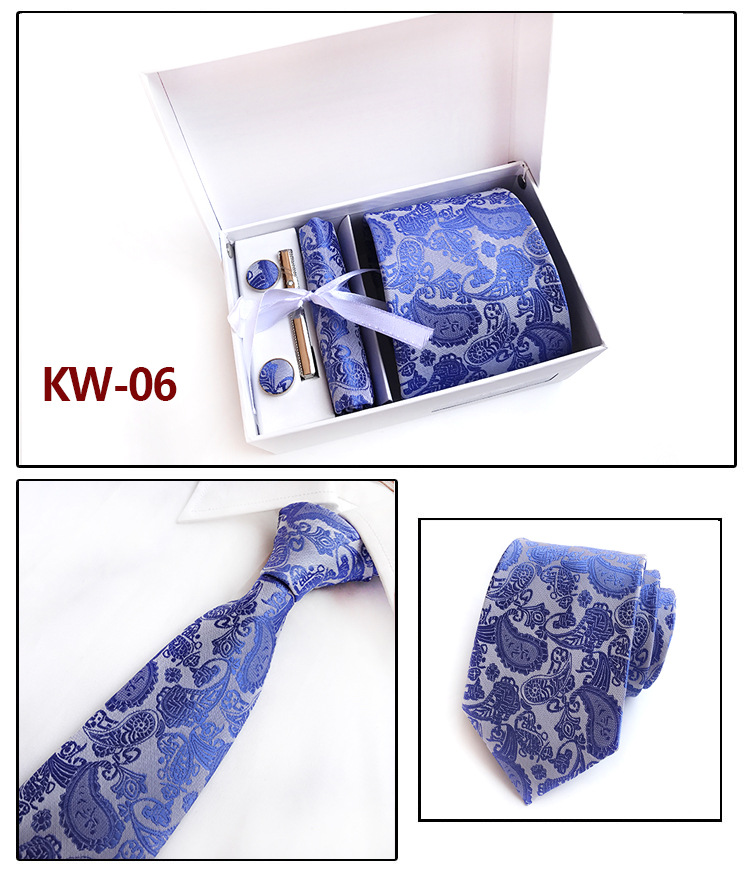 KW-06