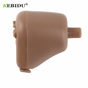 Image 5 - Kebidu K 88 補聴器充電式ミニ補聴器サウンドアンプ見えない聞くクリア高齢者のための耳ケアツール