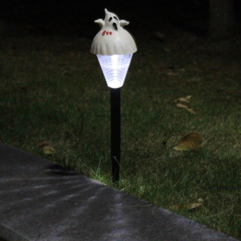 plug luz led jardim jardim luz decoracao 03