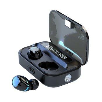 G05 Wireless Headphones 5.1 Binaural Earphones Sports Waterproof Earbuds Stereo Touch Headphones Headsets With Microphone