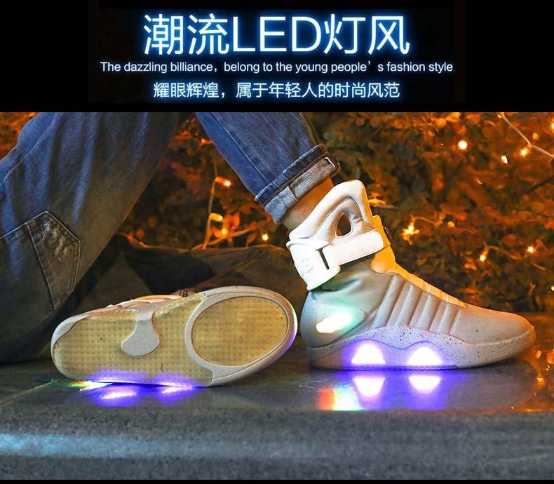 齐-灯鞋-790_18