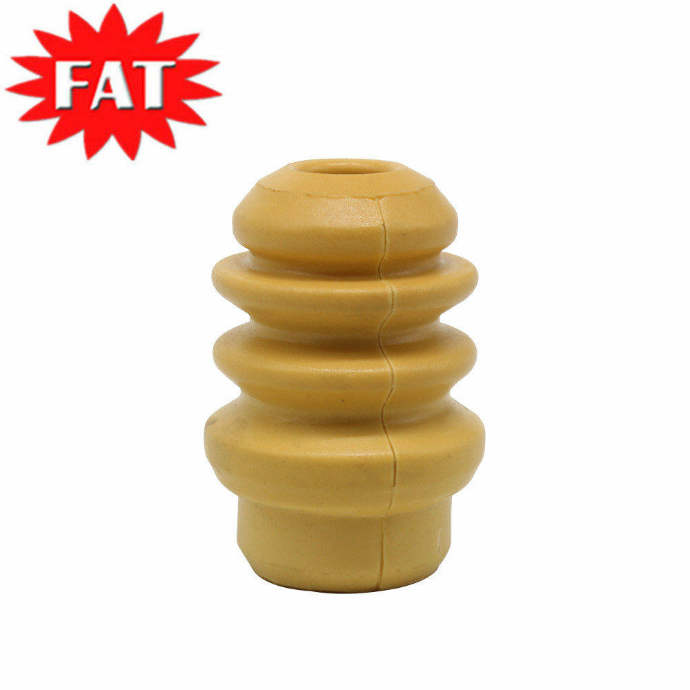 Front Rubber Buffer For <font><b>Audi</b></font> A6 <font><b>C5</b></font> <font><b>Allroad</b></font> <font><b>Quattro</b></font> Air Suspension Shock Absorber 2000-2006 image