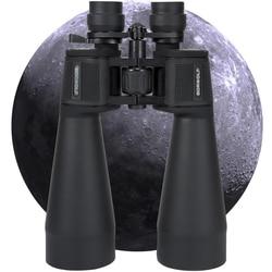 2020 NEW Borwolf 20-60X70 Binoculars High Magnification HD Professional Zoom High Clear Telescope Military Light Night Vision