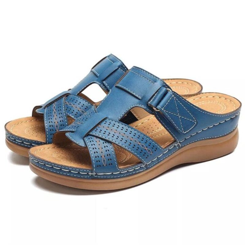 dbae71 Buy Sandals 44 And Get Free Shipping | Te.7box.se