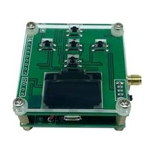 RF Power Meter 0-500Mhz RF Power Meter Einstellbar Power Dämpfung Wert cheap NoEnName_Null CN (Herkunft) Professionelle Audio Ausrüstung 770D4NB502533 50*50*25