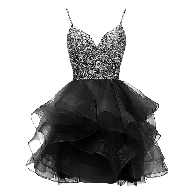 ANGELSBRIDEP-Spaghetti-Beaded-Bodice-Short-Homecoming-Dress-Tulle-Prom-Dress-Sequins-Party-Gown-8-Grade-Graduation.jpg_640x640