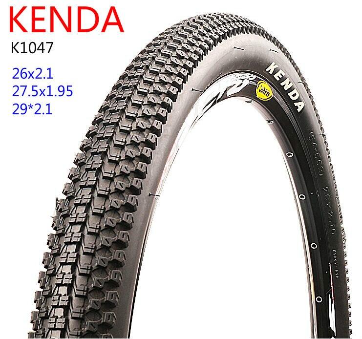 Kenda MTB 26/'/'x1.95 Tire SMALL BLOCK EIGHT K1177 Mountain Bike MTB Tire