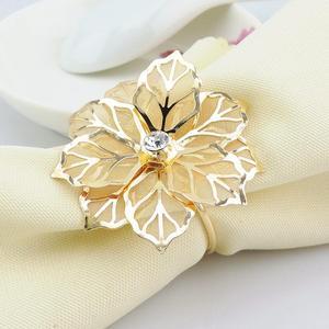 Европейская искусственная Серебряная сетка, украшение для стола, чехлы для свадебной вечеринки с застежкой, товары для отеля, подставка