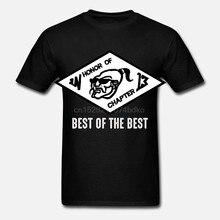 Mongols mc camisa para homem manga curta o-pescoço casual tops gangster homem t camisa (SizeS-6XL)(1)