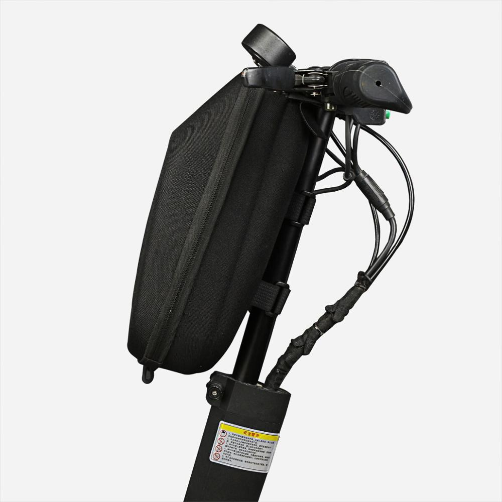 Charger Bag For Xiaomi M365 & M365 Electric Scooter Balance Car Folding Car Bicycle Bag Accessories Scooter Part Outdoor Bag