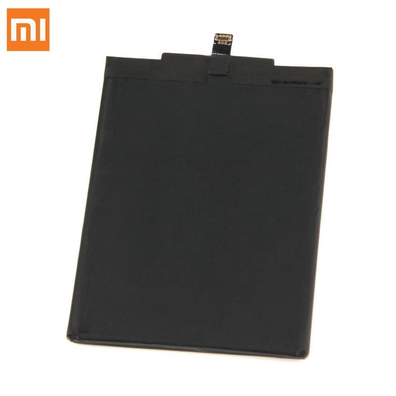 Batteria originale BM47 Per Xiaomi Redmi 3 3S 3X 4X Redmi3 Pro Redmi Nota 4 4X Pro BN41 Xiaomi 9 M9 Mi9 BM3L Mi5s Mi 5S BM36