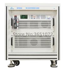 HP8908 High Power Programmable DC Electronic Load with 150V/240A/8000W programmable hi accuracy dc electronic load 150v 30a 300w power rk8512 110v 220v battery test