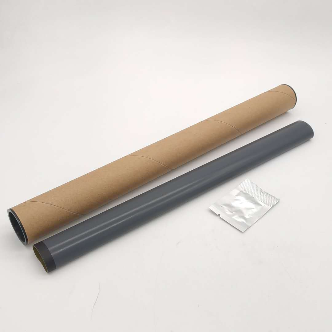10 * Fuser Film Sleeve FOR <font><b>HP</b></font> 5000 5100 <font><b>5200</b></font> M5035 M5035 <font><b>printer</b></font> image