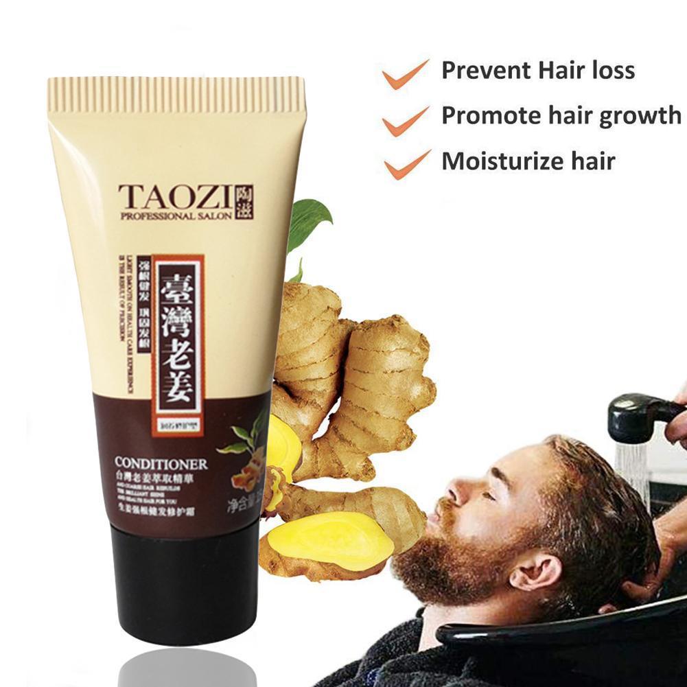 essence Hair Care Conditioner Powerful Nourish Hair Repair Treatment Cream Damaged Anti Hair Hair Loss Mask C4M6