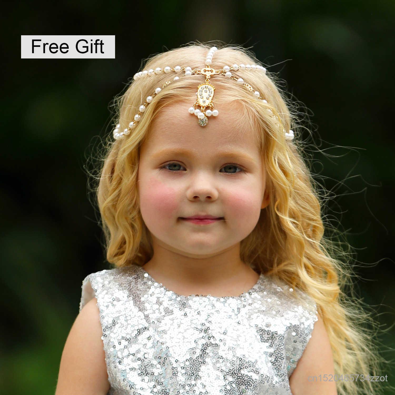 Костюм Жасмин платье принцессы косплей летнее платье для танцев для девочек Аладдин магии маскарадный костюм Рождественский костюм для выступлений