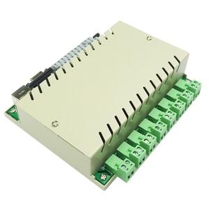 Image 3 - Kincony 8Ch Interruttore Della Luce di Telecomando 8 Gang Modo Per Smart Smart Home, Moduli Automazione RJ45/RS232 di comunicazione