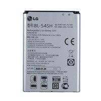 Original BL-54SH Batterie für LG Optimus LTE III 3 G3mini F7 F260 L90 D415 US780 LG870 US870 LS751 P698 MAGNA - H502 2540mAh
