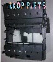 1pcs refubish C8109 67029 C7796 60203 Service Station assembly for HP Designjet 100 110 111 120 130 plotter parts on sale