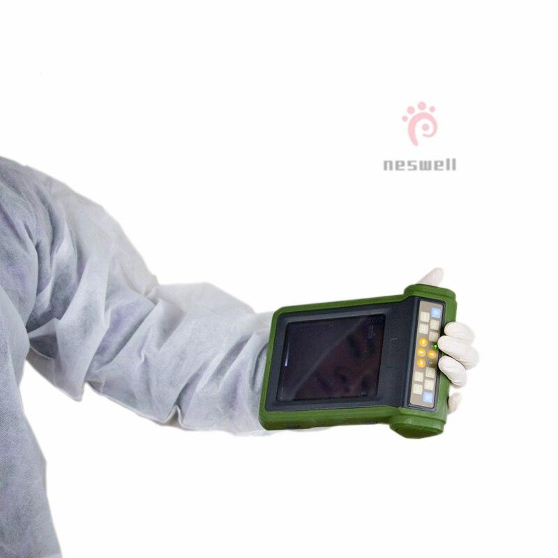 VET-VO19V-Good-quality-Full-Digital-Portable (3)