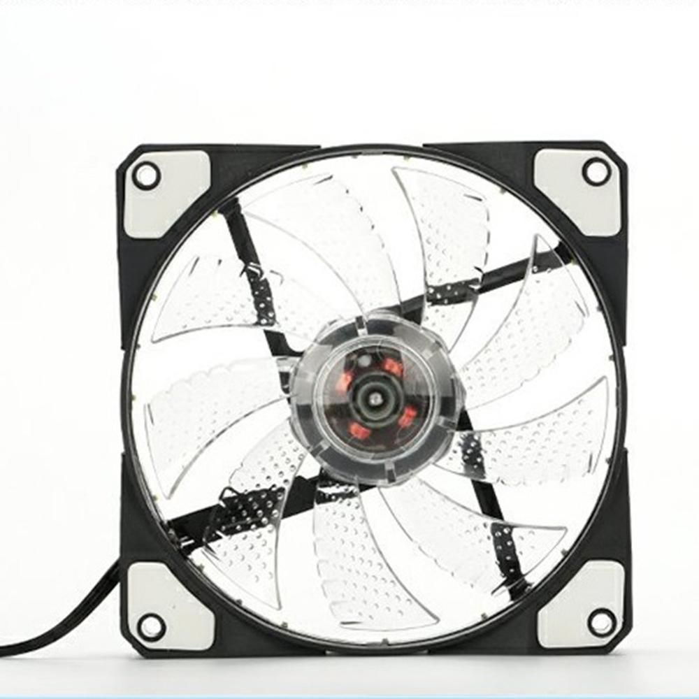 CPU Cooling Fans Mini Cooling Fan for Computer Case CPU Cooler Radiator Computer Accessories CPU Cooling Fans