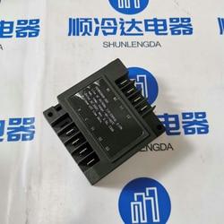 025W43808-300 original authentic York compressor protector 025-43808-300
