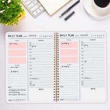 Árvores não datado diário diário agenda agenda agenda agenda agenda agenda agenda notebooks com lista do dia a dia refeições bullet journal