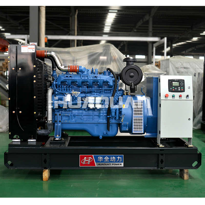 Germany Quality China Made 100 Kw Electric Start Diesel Generator Price Diesel Generator Diesel Generator Pricesgenerator Diesel Aliexpress