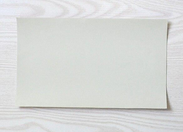 2pcs in pelle di riparazione patch sticker auto-adesivo per divano sedia sedile sacca da letto fix morso di cane Auto foro divano cerotto 15x25cm
