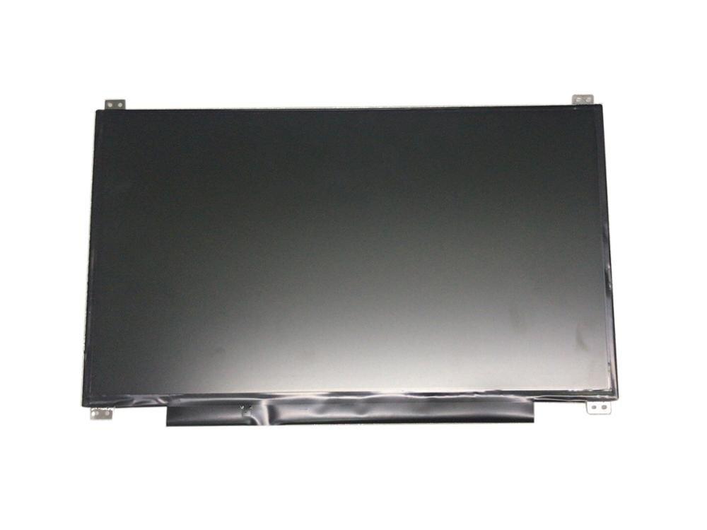 PC Parts Unlimited HB133WX1-402V3.2 HB133WX1-402 New 13.3 LED WXGA HD 30pin eDP Slim LCD Screen Matte
