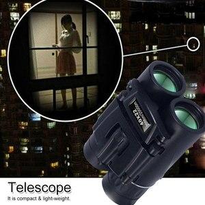 Image 1 - Telescopio da caccia professionale Zoom militare HD 40x22 binocolo visione di alta qualità nessun oculare a infrarossi regali allaperto