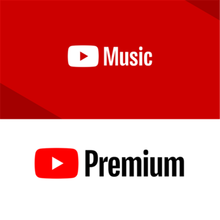 Tv-Stick Youtube Premium и Youtube Music Tv-Stick работает на планшетных ПК IOS Android