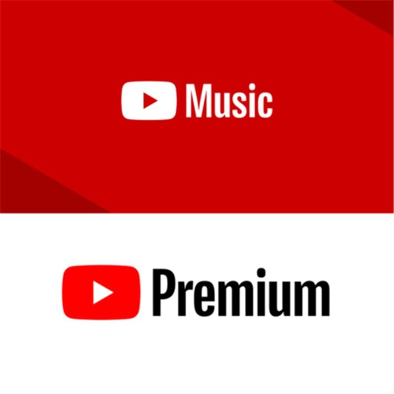 Tv-vara youtube premium e youtube música tv-vara funciona em ios android tablet pc