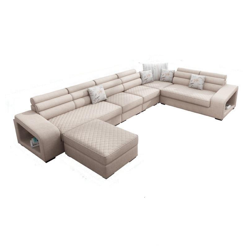 Koltuk Takimi Para Pouf Moderne Mobili Zitzak Recliner Puff Meble Futon Set Living Room Furniture Mobilya Mueble De Sala Sofa