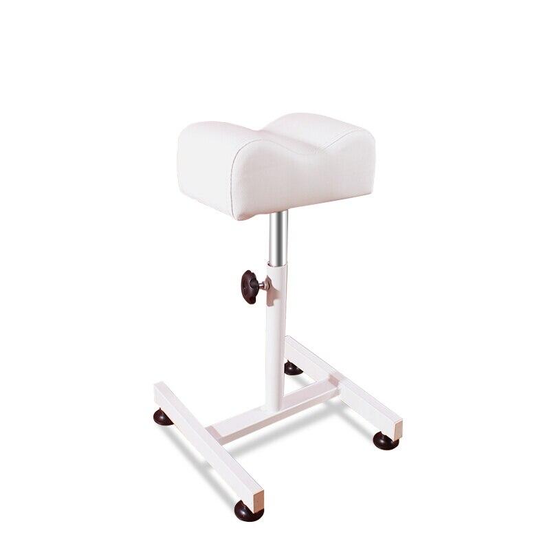 Pédicure professionnelle manucure chaise manucure pédicure outil rotatif levage pied bain spécial ongles support Original