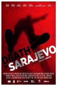 死于萨拉热窝[HD]